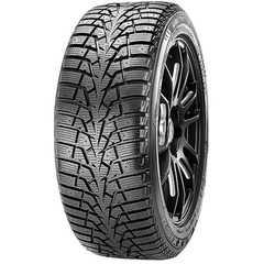 Купить Зимняя шина MAXXIS Arctictrekker NP3 185/65R14 90T (Под шип)