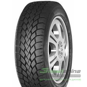 Купить Зимняя шина HAIDA HD617 175/70R13 82T