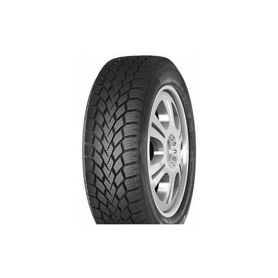 Зимняя шина HAIDA HD617 - Интернет-магазин шин и дисков с доставкой по Украине GreenShina.com.ua