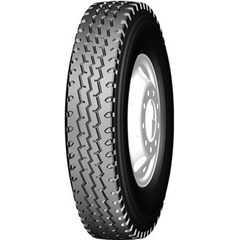 Купить Грузовая шина ANTYRE TB877 (рулевая) 11.00R22.5 146/143M
