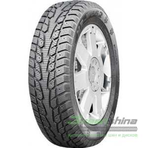 Купить MIRAGE MR-W662 265/70R16 112T (Шип)