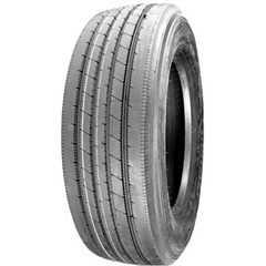 Грузовая шина AUFINE AEL2 - Интернет-магазин шин и дисков с доставкой по Украине GreenShina.com.ua