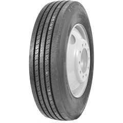 Грузовая шина YOKOHAMA RY023 - Интернет-магазин шин и дисков с доставкой по Украине GreenShina.com.ua