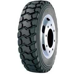 Грузовая шина ROADWING WS678 - Интернет-магазин шин и дисков с доставкой по Украине GreenShina.com.ua