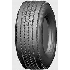Грузовая шина ROADWING WS767 - Интернет-магазин шин и дисков с доставкой по Украине GreenShina.com.ua