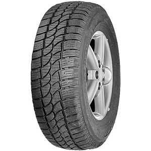 Купить ORIUM WINTER 201 215/65R16C 109R (Шип)