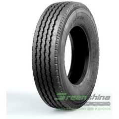 Купить Грузовая шина SUNFULL HF606 (рулевая) 10.00R20 149/146K 18PR