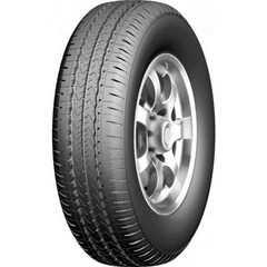 Летняя шина LEAO Nova-Force Van - Интернет-магазин шин и дисков с доставкой по Украине GreenShina.com.ua