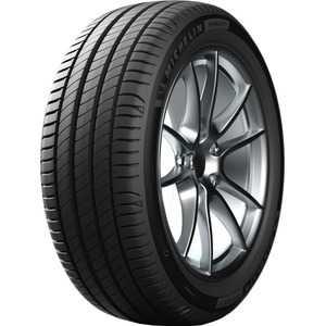 Купить Летняя шина MICHELIN Primacy 4 225/50R17 98W