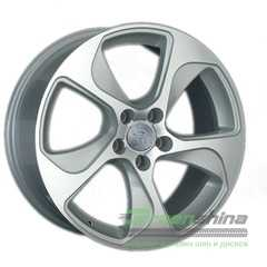 Купить REPLAY A76 SF R18 W8 PCD5x112 ET25 DIA66.6