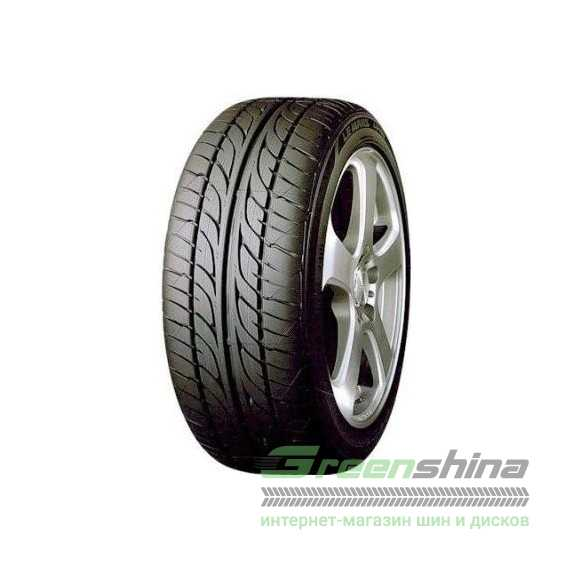 Летняя шина DUNLOP SP Sport LM703 - Интернет-магазин шин и дисков с доставкой по Украине GreenShina.com.ua