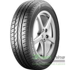 Купить Летняя шина MATADOR MP 47 Hectorra 3 185/70R14 88T