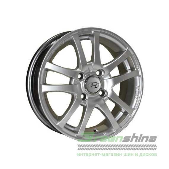 ZW 450 HS - Интернет-магазин шин и дисков с доставкой по Украине GreenShina.com.ua