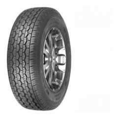 TRIANGLE TR652 - Интернет-магазин шин и дисков с доставкой по Украине GreenShina.com.ua