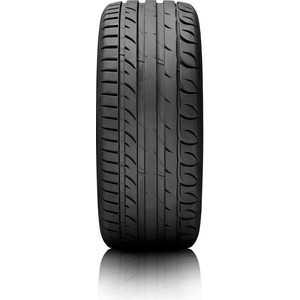 Купить Летняя шина TIGAR Ultra High Performance 205/50R17 93W