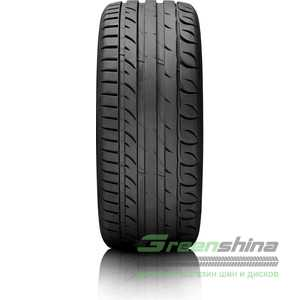 Купить Летняя шина TIGAR Ultra High Performance 215/50R17 95W