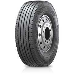 Купить Грузовая шина HANKOOK DL10 Plus (ведущая) 295/60R22.5 150/147L
