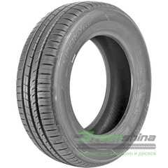 Купить Летняя шина HANKOOK Kinergy Eco 2 K435 175/65R14 86T