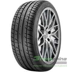 Купить Летняя шина TIGAR High Performance 185/65R15 88H