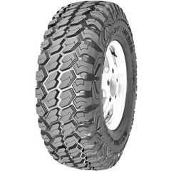 Всесезонная шина ACHILLES Desert Hawk X-MT - Интернет-магазин шин и дисков с доставкой по Украине GreenShina.com.ua