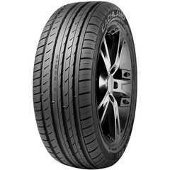 Купить Летняя шина CACHLAND CH-861 195/55R15 85V