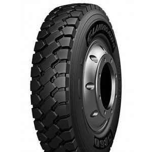 Купить Грузовая шина APLUS D860 (ведущая) 12.00R22.5 152/149K