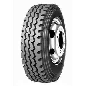 Купить Грузовая шина APLUS S600 (универсальная) 12.00R24 160/157K