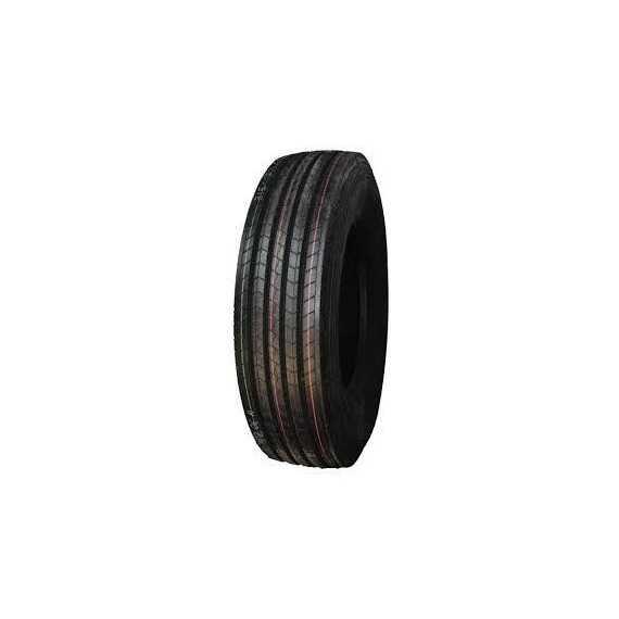 Грузовая шина APLUS S201 - Интернет-магазин шин и дисков с доставкой по Украине GreenShina.com.ua