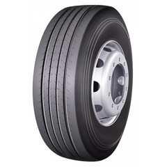 Грузовая шина ROADLUX R117 - Интернет-магазин шин и дисков с доставкой по Украине GreenShina.com.ua