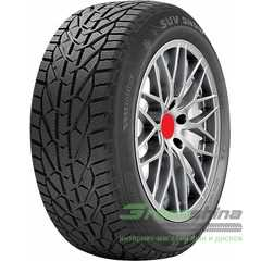 Купить зимняя шина RIKEN Snow SUV 215/70R16 100H