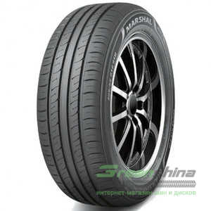 Купить Летняя шина MARSHAL MH12 205/60R16 92V