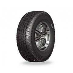 Всесезонная шина TRACMAX X-privilo AT08 - Интернет-магазин шин и дисков с доставкой по Украине GreenShina.com.ua