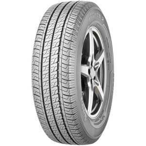 Купить Летняя шина SAVA Trenta 195/75R16C 107/105S