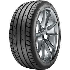 Купить Летняя шина TIGAR Ultra High Performance 225/50R17 98V