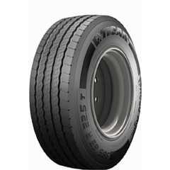 Купить Грузовая шина TIGAR ROAD AGILE T (прицепная) 235/75R17.5 143/141J