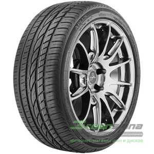 Купить Летняя шина APLUS A607 255/45R18 103W