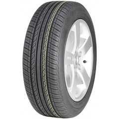 Купить Летняя шина OVATION EcoVision vi682 165/70R14 81T