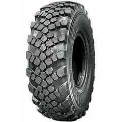 Купить Грузовая шина КАМА (НКШЗ) ИД-П284 500/70R20