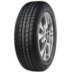 Купить Летняя шина APLUS A608 195/65R15 91V