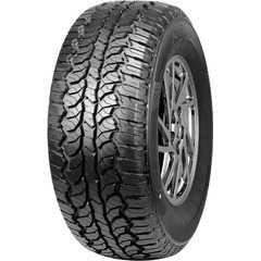 Всесезонная шина APLUS A929 A/T - Интернет-магазин шин и дисков с доставкой по Украине GreenShina.com.ua