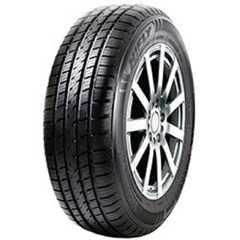 Всесезонная шина HIFLY HT 601 - Интернет-магазин шин и дисков с доставкой по Украине GreenShina.com.ua