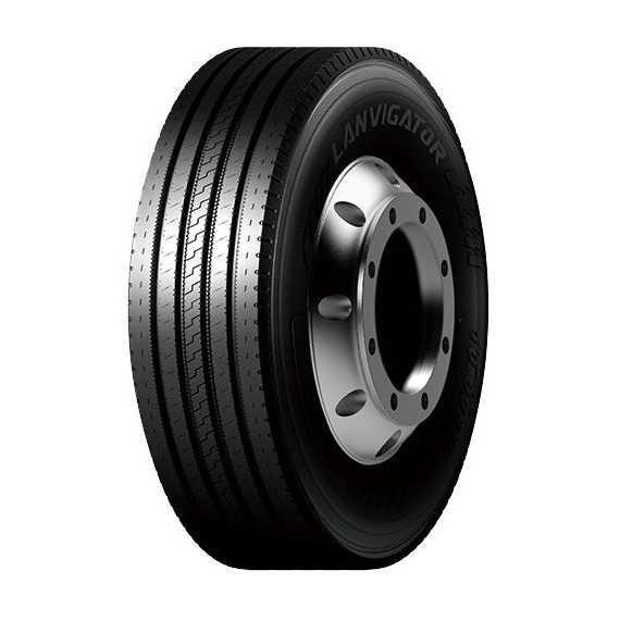 Грузовая шина APLUS S208 - Интернет-магазин шин и дисков с доставкой по Украине GreenShina.com.ua