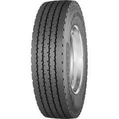 MICHELIN X LINE ENERGY D - Интернет-магазин шин и дисков с доставкой по Украине GreenShina.com.ua