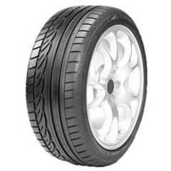 Купить Летняя шина DUNLOP SP Sport 01 275/35R19 96Y Run Flat
