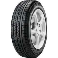 Всесезонная шина PIRELLI CINTURATO P7 ALL SEASON - Интернет-магазин шин и дисков с доставкой по Украине GreenShina.com.ua