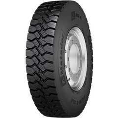 Купить Грузовая шина MATADOR DM 4 315/80R22.5 156/150K
