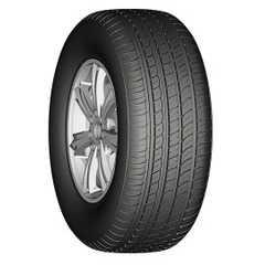 CRATOS RoadFors UHP - Интернет-магазин шин и дисков с доставкой по Украине GreenShina.com.ua