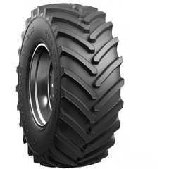 Купить Сельхоз шина ROSAVA TR-203 (универсальная) 710/70R38 166/A8/B