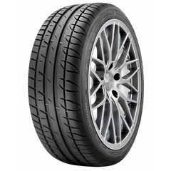 Купить Летняя шина ORIUM High Performance 195/65R15 95H