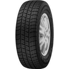 Всесезонная шина VREDESTEIN Comtrac 2 All Season - Интернет-магазин шин и дисков с доставкой по Украине GreenShina.com.ua